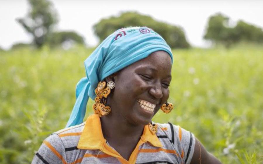 Olvea-Burkina-Fasso
