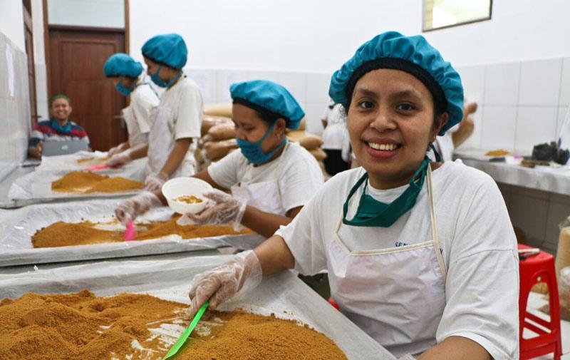 PMA-CoconutSugar-process