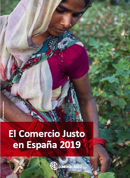 Informe Comercio Justo 2019