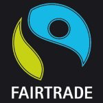 avales-fairtrade